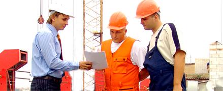 contractors_-_3contractors.jpg