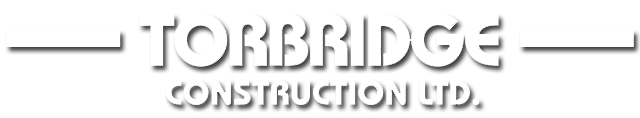 Torbridge_Construction_Logo